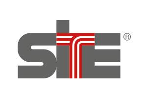 SysIn System Integrator - Telecomunicazioni, Impiantistica, Sistemi d'Allarme, Videosorveglianza e Domotica.